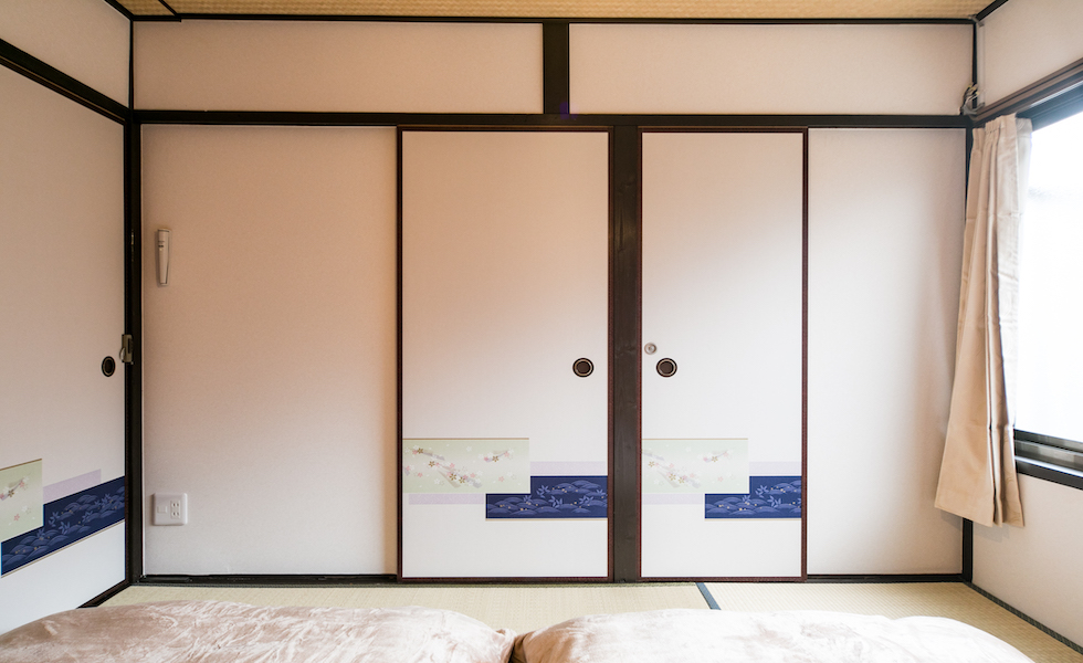 京と家 清水五条