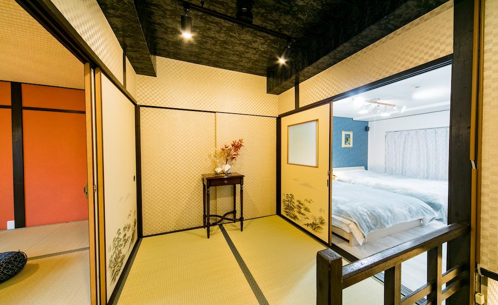 京と家清水五条